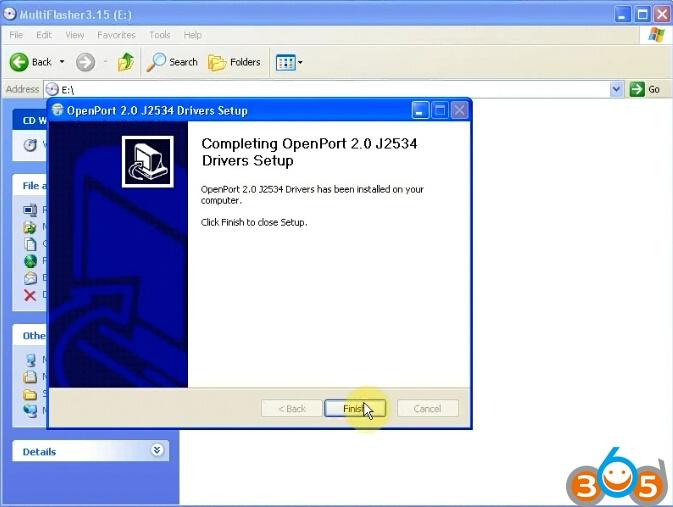 install-multiflasher-software-7
