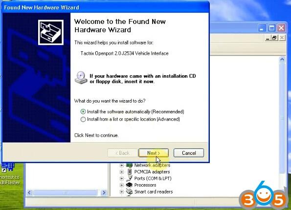 install-multiflasher-software-9