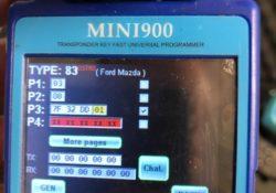 mini900-Ford-Fiesta-2014-4d-80bit