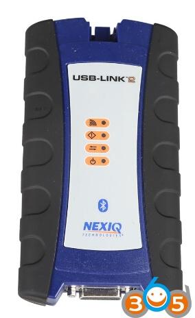 nexiq-usb-link-2