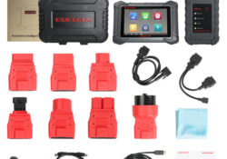 tabscan-s8-diagnostic-tool-1