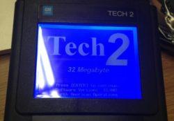 tech-2-sas-reset
