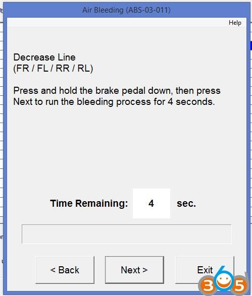 techstream_air_bleeding_11