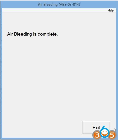 techstream_air_bleeding_15