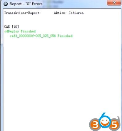 vxdiag-a3-bmw-f18-coding-15
