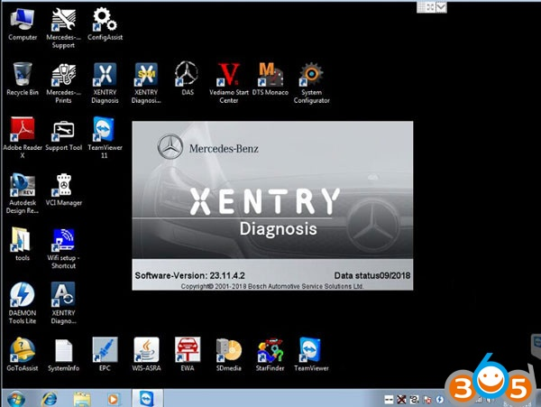 092018-xentry-xdos-download-6