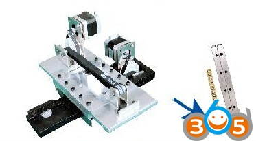 2018-sec-e9-key-cutting-machine-generation-iii-4