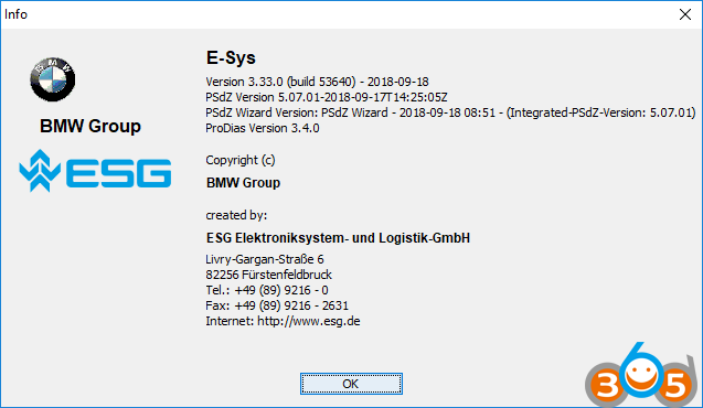 E-_Sys_3.33.0_-download