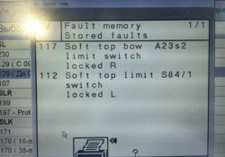 HHT-WIN-reset-switch-1