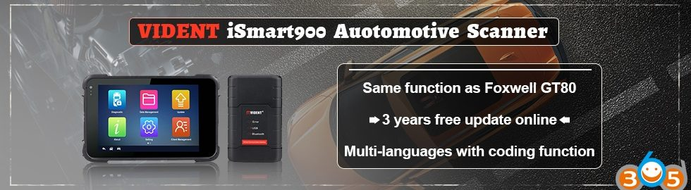 VIDENT-iSmart900-Auotomotive-Scanner-2