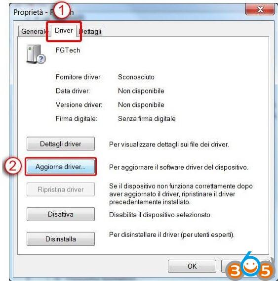 fgtech-driver-2
