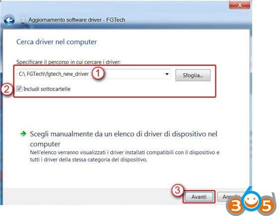 fgtech-driver-4