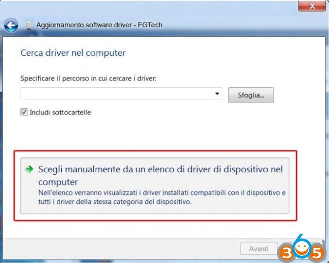 fgtech-driver-8