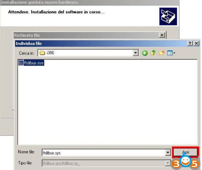 fgtech-galletto-winxp-13