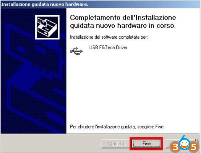 fgtech-galletto-winxp-16