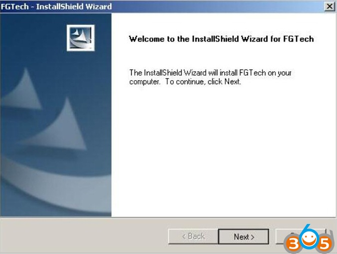 install-fgtech-software-2
