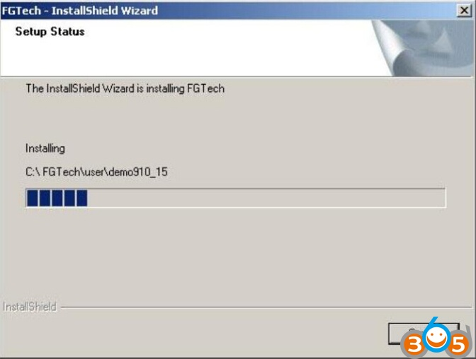 install-fgtech-software-6