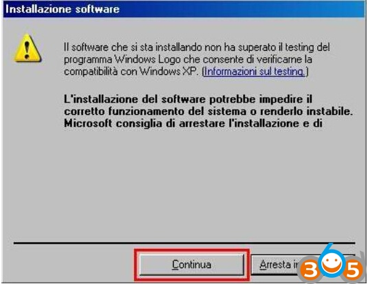 install-fgtech-software-7