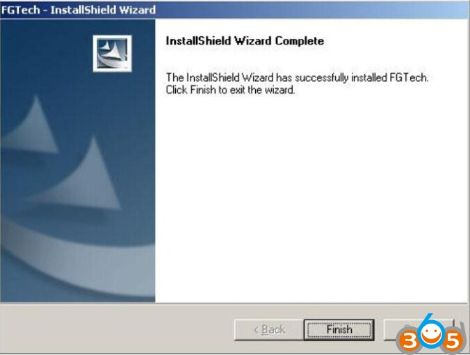 install-fgtech-software-8