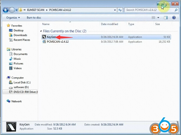 install-fvdi-j2534-elm327-software-17