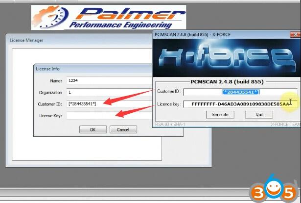 install-fvdi-j2534-elm327-software-18