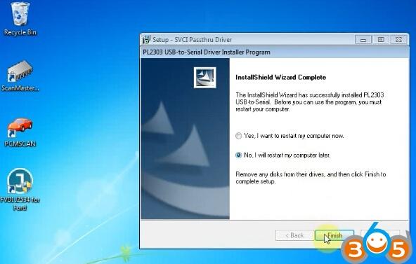 install-fvdi-j2534-elm327-software-22