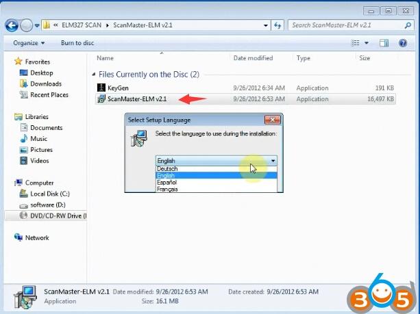 install-fvdi-j2534-elm327-software-3