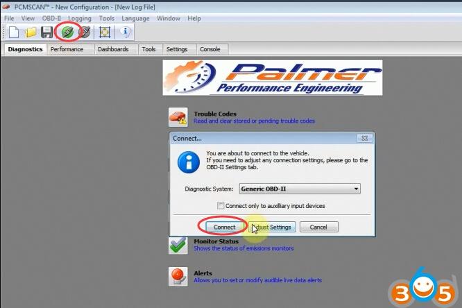 install-fvdi-j2534-elm327-software-30