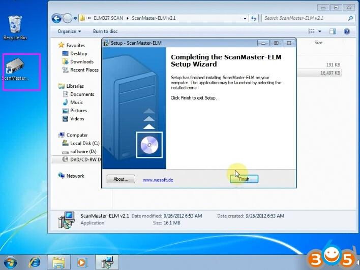install-fvdi-j2534-elm327-software-5