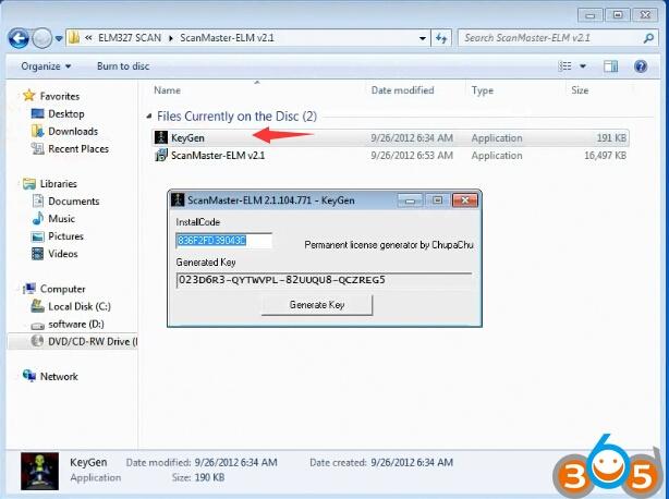 install-fvdi-j2534-elm327-software-7