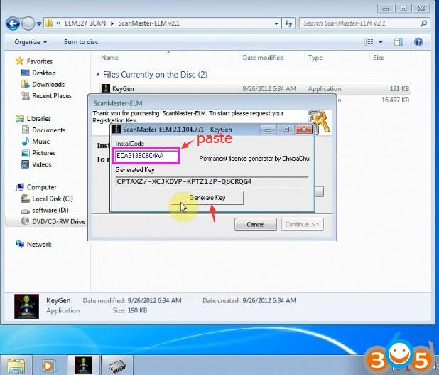 install-fvdi-j2534-elm327-software-9