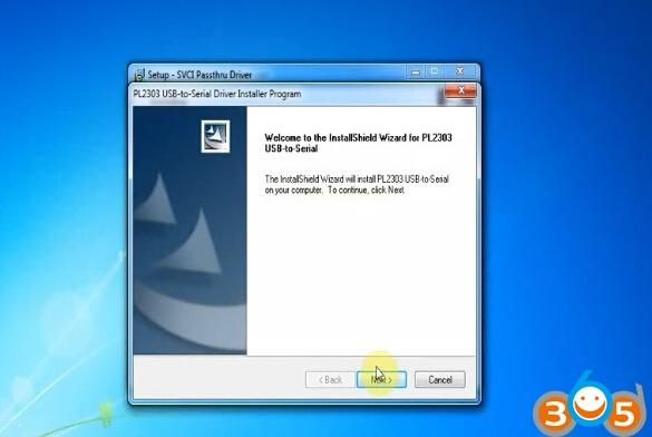 install-fvdi-j2534-ford-ids-v110-11