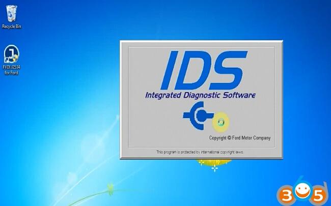install-fvdi-j2534-ford-ids-v110-14