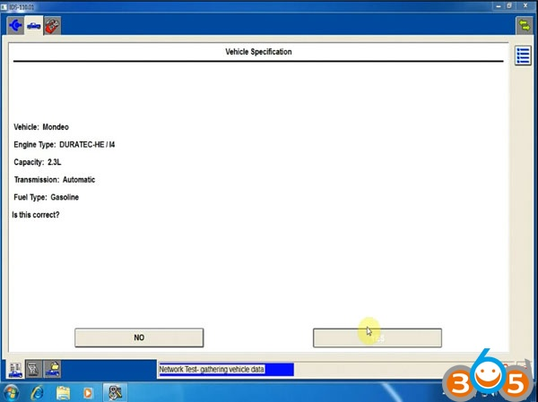 install-fvdi-j2534-ford-ids-v110-17