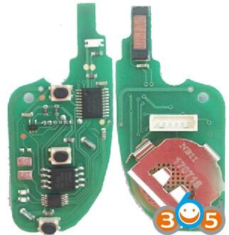 keydiy-nb11-remote-chip