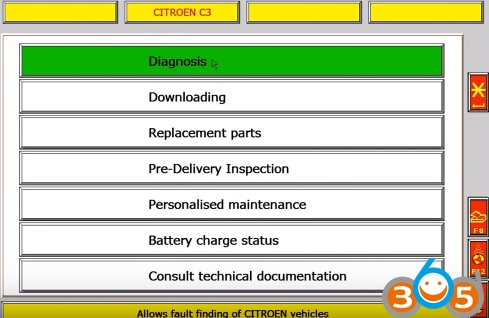 lexia-3-citroen-c3-diagnostics-1