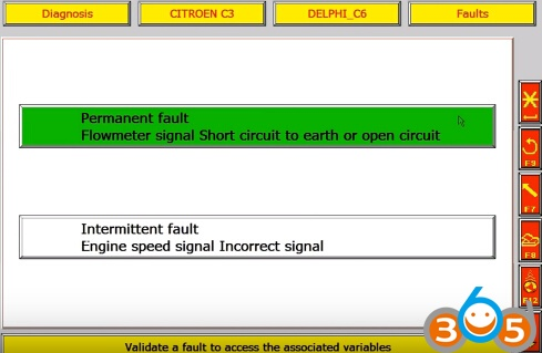 lexia-3-citroen-c3-diagnostics-14