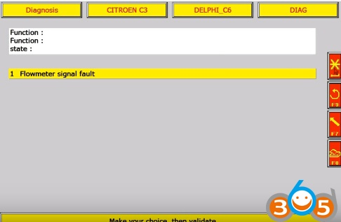 lexia-3-citroen-c3-diagnostics-17