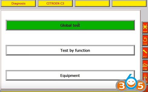 lexia-3-citroen-c3-diagnostics-2