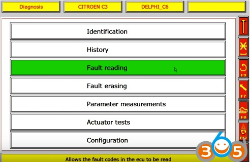 lexia-3-citroen-c3-diagnostics-9