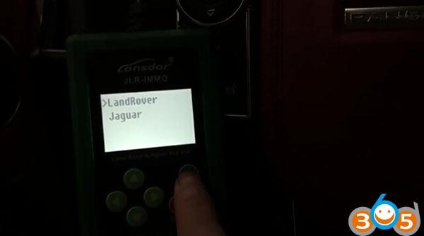 lonsdor-jlr-immo-land-rover-5