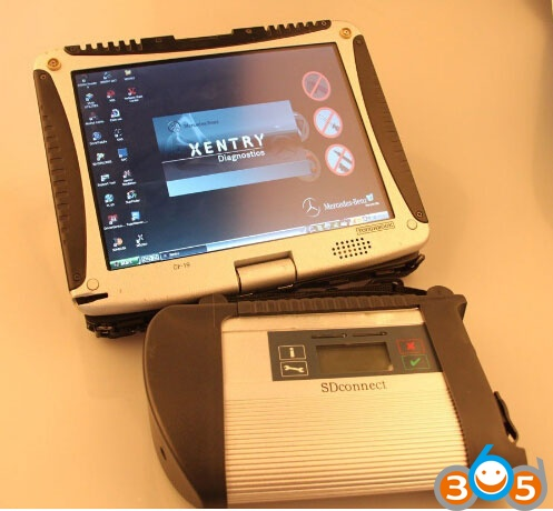 mb-sd-c4-c5-plus-panasonic-cf19-i5-4gb-laptop-4