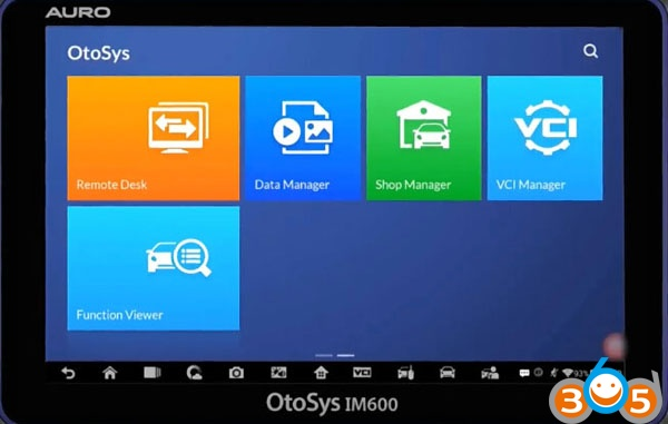 otosys-im100-send-data-log-12