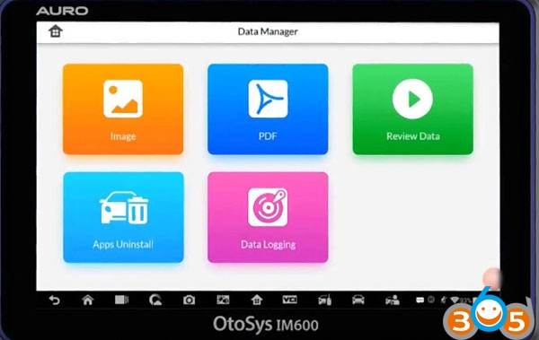 otosys-im100-send-data-log-13