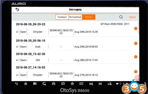 otosys-im100-send-data-log-14