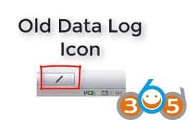 otosys-im100-send-data-log-5