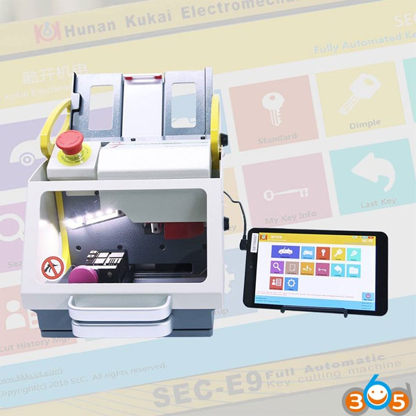 sec-e9-key-cutting-machine-v3-2018-removable-2