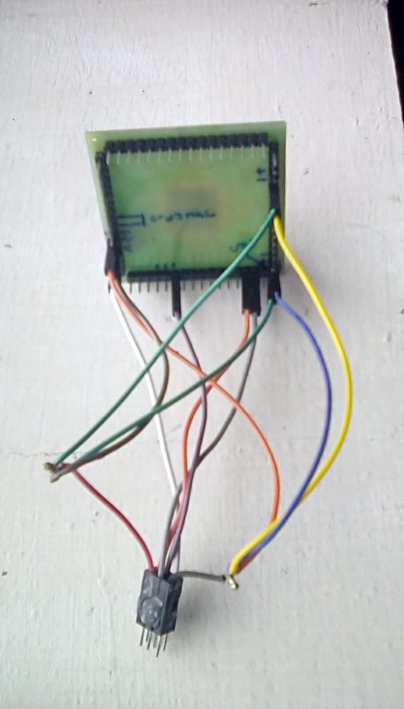 unlock-ATMEGA64-on-xprog-1