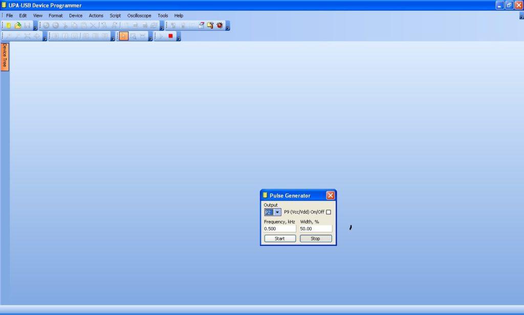 unlock-ATMEGA64-on-xprog-3