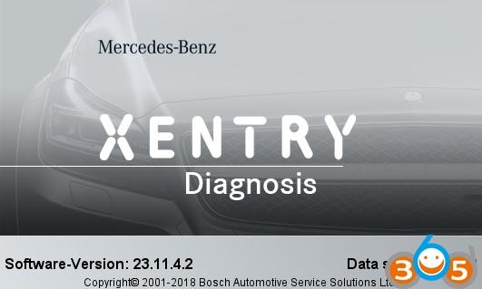 xentry-diagnostics-xdos